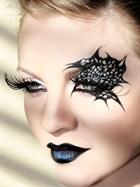 אשת העכביש של אלכסנדרה ויינר קלמפנר