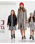 נשים הפקת אופנה 9.12.15_Page_1