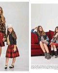 נשים הפקת אופנה 9.12.15_Page_3