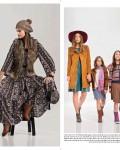 נשים הפקת אופנה 9.12.15_Page_5