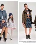 נשים הפקת אופנה 9.12.15_Page_6