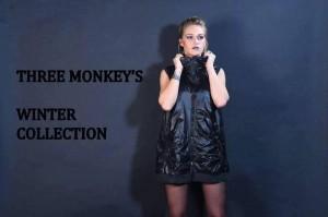 תמונה מהפקת אופנה