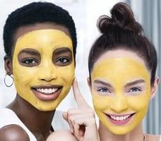 רוית אסף באתר Buzzit: כך תשמרו על עור הפנים בחודשי הקיץ