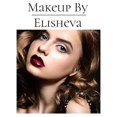 Makeup your mind by Elisheva