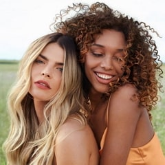 הבהרת שיער – הכל על גווני בלונד 2021