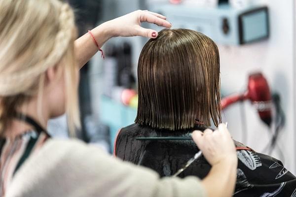 שינויים בעולם עיצוב השיער