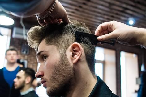 למה באמת גברים אוהבים שיער קצוץ?